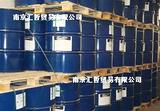 PTMEG|聚四氢呋喃醚|四氢呋喃均聚醚|英威达(杜邦)