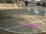 造球盘功能图片/造球盘功能样板图/造球盘生产工艺