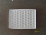 专业生产佛山电器包装 家电泡沫包装 工艺泡沫包装--佛山甲力