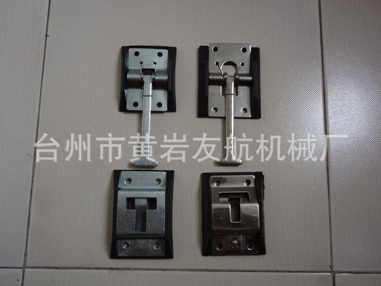 冷库压缩机三相四线电表接线图