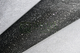 纸衬销售/服装纸衬批发/纸衬价格/纸衬厂家供应优质纸衬