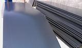 彩色PE板材/耐磨PE板材/尼龙板材森达供应