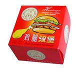雄县彩色纸盒厂,河北食品盒