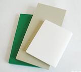 森达聚乙烯板条/PE功能板条森达现货生产供应