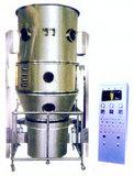 销售互帮干燥销售灵芝孢子喷雾干燥机,颜料专用喷雾干燥设备,杀
