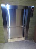 厨房传菜电梯,青岛传菜机