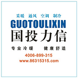 荆州网吧新风系统价格