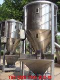 【长期】供应环鑫牌制造腻子粉搅拌机  全新大型立式搅拌机