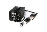 专业品质!HIOS SBT-50 带碳刷电动螺丝刀专用变压器