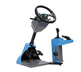 智能学车之星汽车驾驶模拟训练