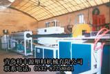 预应力波纹管设备,欢迎来电详询设备价格及属性