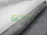 无纺衬布 /衬布厂家直销优质无纺衬布/无纺衬加工方法