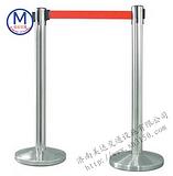 一米线护栏 一米线价格 一米栏杆