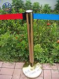 一米警戒线 一米线价格 一米栏杆