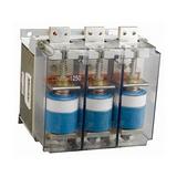 成都CDC8型交流真空接触器 批发价