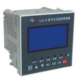 供应PMAC503C经济型漏电火灾探侧器