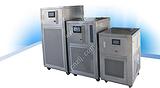 无锡冠亚恒温制冷技术有限公司产品相册