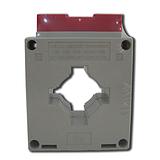 西南成都LMK3-0.66型电流互感器 价格便宜