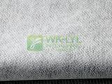 供应热轧无纺布/无纺衬布价格/无纺衬厂家直销优质无纺衬布