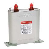 成都专业批发BSMJ型自愈式低压电容器