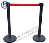 天津一米线 一米警戒线 栏杆座