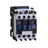 交流接触器 CJX2型通用型交流接触器 质量有保障
