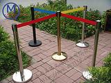 青岛一米围栏 栏杆座 酒店一米线