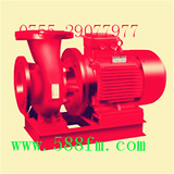 进口管道消防泵|进口立式消防泵|进口多级消防泵|进口卧式消防泵