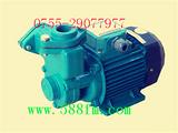 进口高温泵|进口高温油泵|进口高温导热油泵