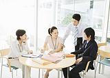 广州社保代理  新成立公司如何办理社保 劳务派遣