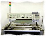 货真价实!SOLEX 喷流式锡炉BK-8808B,武汉杉本劲