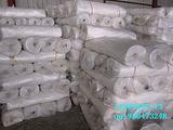 烟道网格布厂家 自粘网格布价格