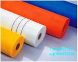 玻璃纤维网格布厂家 玻纤铝箔布价格