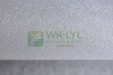 纸衬布衬/供应高档服装纸衬/纸衬厂家批发优质纸衬