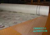供应防火板专用玻纤布 瓦基布 保温板基布