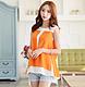日韩新款百褶式上衣||女装批发|代销代理|厂家货源