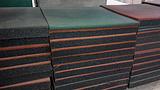安泰集团厂家直销环保科技产品防滑耐磨幼儿园橡胶地板