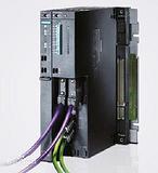 6SE6440-2UD31-1CA1西门子变频器