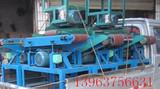 2260型/翻转式砂带机 各种规格砂带机