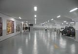 陕西金刚砂水泥地面规模最大的生产厂家