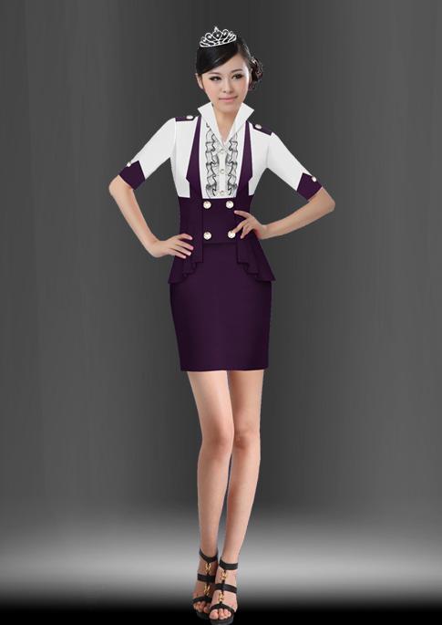 深圳新款夜场服装设计图片|中国