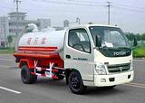 郑州金水区管道疏通专业疏通马桶低价  0371-88889883