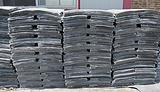 贵州安泰集团供应优质鞋面轮胎再生胶