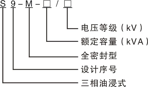 电路 电路图 电子 原理图 497_291