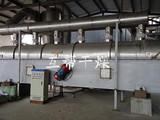 销售互帮热销化工用振动流化床,富马酸振动流化床干燥机,硫酸镍