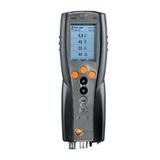 供应德图testo340烟气燃烧分析仪