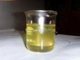 供应武汉南箭护色剂 植酸 83-86-3