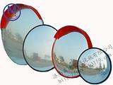 北京车库镜 交通广角镜 转角镜价格