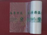 供应天津低压塑料袋,食品撕拉袋价格