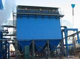 电厂管道粉尘监测仪 北方最优质的检测仪器厂家宜兰环保